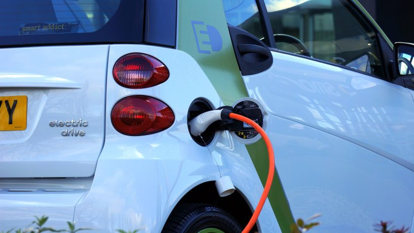 evs-charging-the-green-dream-in-india